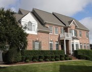 2317 Carriage Oaks Drive, Raleigh image