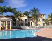4311 Sw 160th Ave Unit #207, Miramar image