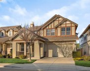 9797 Reimers Way, Dublin image