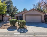 7467 W Lone Cactus Drive, Glendale image
