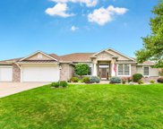 20235 Deer Path Ct, Goshen image