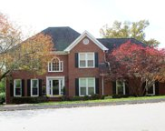 205 Winter Hill Rd, Franklin image