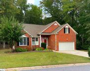 403 Cresthaven Place, Simpsonville image