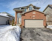 1376 South Wenige  Drive, London image