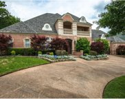 703 Sussex, Southlake image