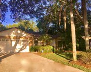430 Still Meadows Circle E, Palm Harbor image