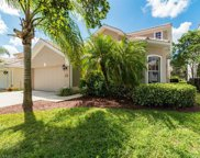 12862 Ivory Stone LOOP, Fort Myers image