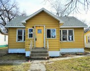 2308 8th Street, Muskegon Heights image
