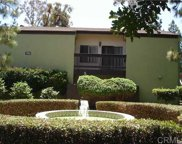 7950 Mission Center Ct. Unit #C, Mission Valley image