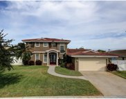 330 Palm Island Ne, Clearwater Beach image