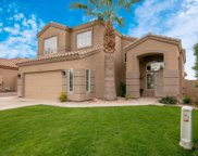 3792 S Cosmos Court, Chandler image