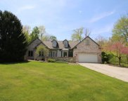 6910 Dustin Road, Galena image