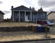 2222 E 67th St, Tacoma image