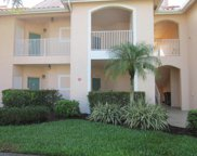 9881 Perfect Drive, Fort Pierce image