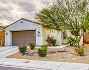 5657 SERENITY HAVEN Street, North Las Vegas image