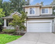 27321 245th Ave SE, Maple Valley image