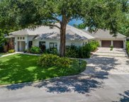 820 Kingbird Ct, Naples image