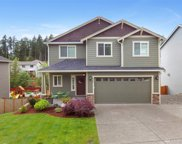 8101 184th Ave E, Bonney Lake image