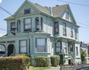 822 6th Ave, Oakland image