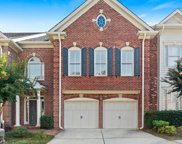 6221 Spalding Drive, Peachtree Corners image