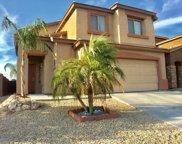 3686 W Goshen, Tucson image