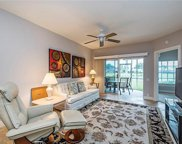 13601 Worthington Way Unit 1202, Bonita Springs image