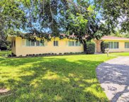 6100 Sw 112th St, Pinecrest image