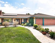 428 Autumnwood Street, Thousand Oaks image