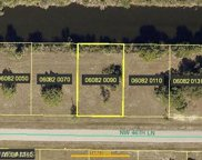 3713 NW 46th LN, Cape Coral image