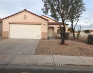 1064 BLUE SANDS CT Court, Henderson image