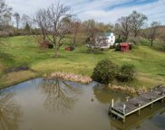 1593 Weaver Hollow Rd, Madison image