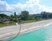 4101 Gulf Of Mexico Drive, Longboat Key image