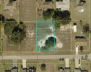 3904 6th St W, Lehigh Acres image