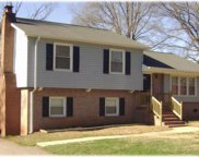 7516  Wister Place, Charlotte image