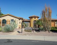 404 E Lynx Way, Chandler image