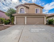 13544 N Wide View, Oro Valley image