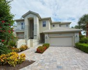 25970 Nesting Ct Unit 101, Bonita Springs image