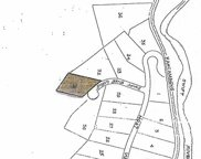31 Swift River Circle Unit ##31, Albany image
