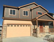 2232 Chesapeake Dr, Fort Collins image