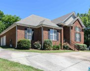 668 Bluff Park Rd, Hoover image