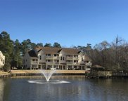 510 Fairwood Lakes Drive Unit 18-H, Myrtle Beach image
