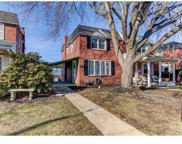 558 Michell Street, Ridley Park image