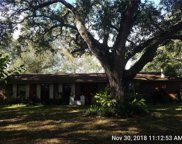 4201 S 70th Street, Tampa image
