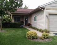 2646 Weatherby Hills Drive Se Unit 14, Grand Rapids image