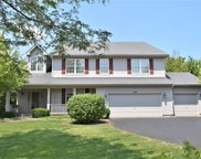 208 Astoria Court, Barrington image