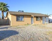 3802 W Wethersfield Road, Phoenix image