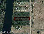 5240 Fort Denaud RD, Labelle image