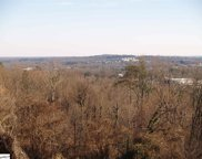 View Point Drive, Greenville image