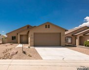 2831 Superba Ave, Kingman image