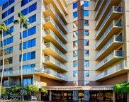 205 E Harmon Avenue Unit 912, Las Vegas image